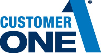 Customer One®